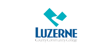 Logo-Luzerne County Community College