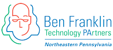 Logo-Ben Franklin Technology Patners