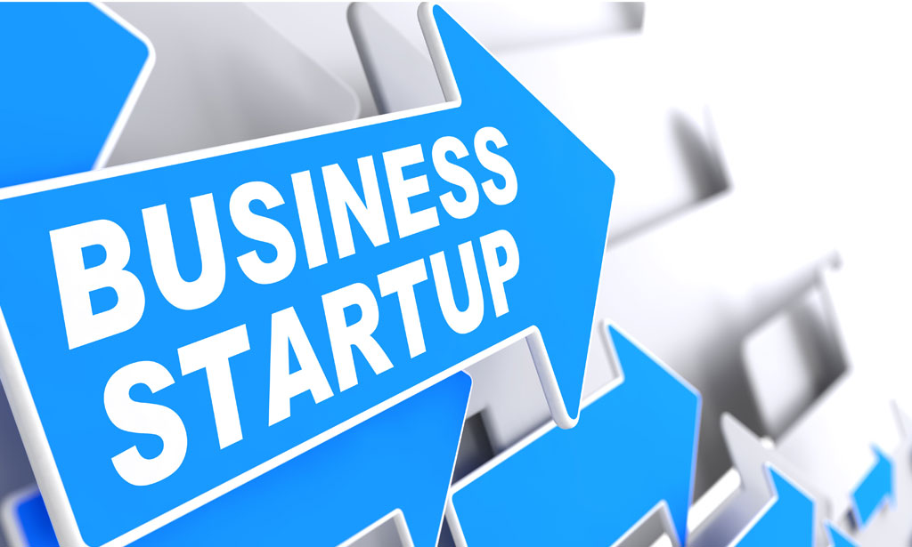 business-startup-m