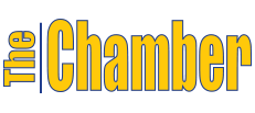 Logo-Greater Hazleton Chamber of Commerce